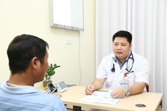 Làm thế nào để ngăn ngừa chứng phình động mạch chủ ngực và động mạch chủ bụng?