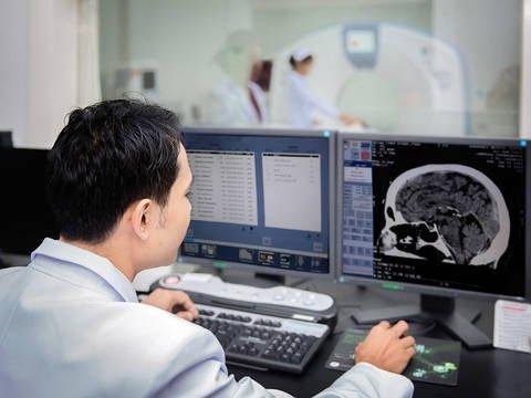 Các phương pháp điều trị khối u di căn quỹ đạo là gì?