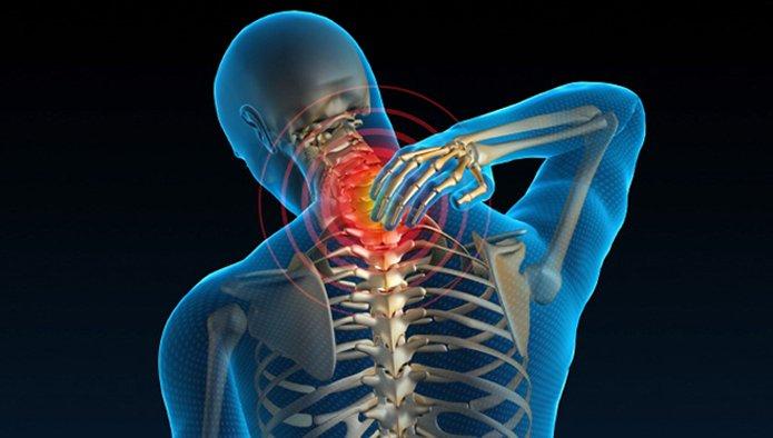 Các phương pháp điều trị schwannoma xương là gì?