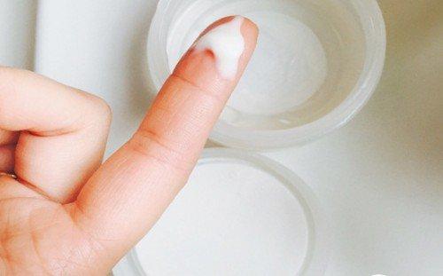 Các phương pháp điều trị trichomoepithelioma là gì?