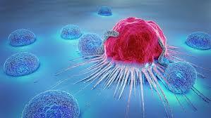 Các phương pháp điều trị u di căn qua da của khối u đường sinh dục là gì?