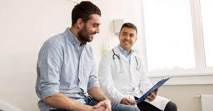 Các phương pháp điều trị u lympho nguyên phát là gì?