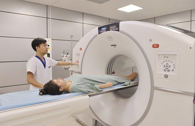 Các phương pháp điều trị u màng não lồi là gì?