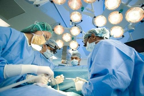 Các phương pháp điều trị u mỡ quỹ đạo là gì?