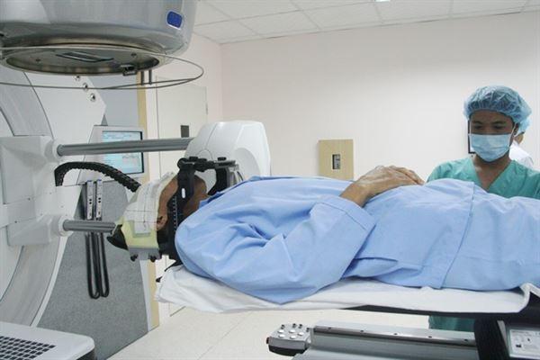 Các phương pháp điều trị u não là gì?