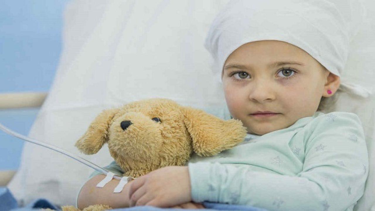 Các phương pháp điều trị u nguyên bào thần kinh ở trẻ sơ sinh là gì?