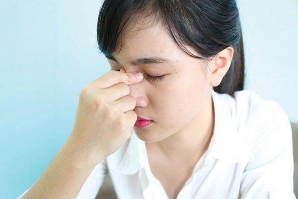 Các phương pháp điều trị u vách ngăn là gì?