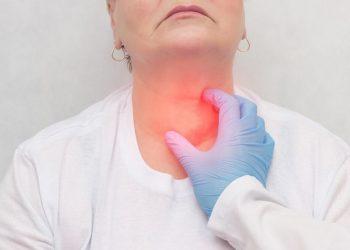 Ung thư biểu mô u nhú là gì? Tổng quan chung về bệnh