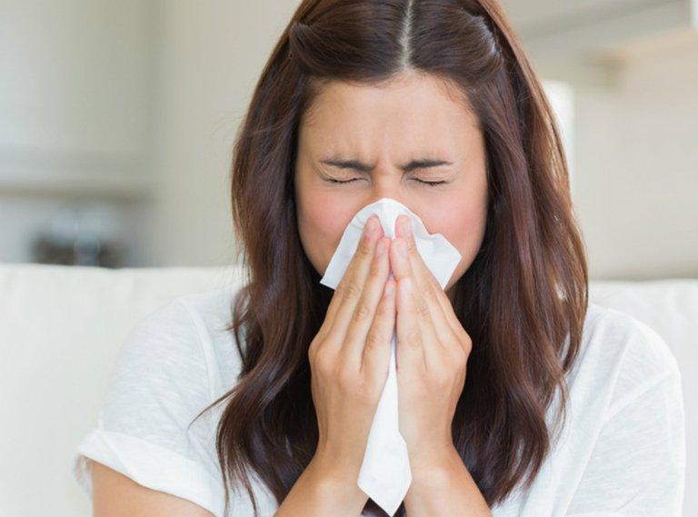 Các phương pháp điều trị ung thư hạch mũi nguyên phát là gì?