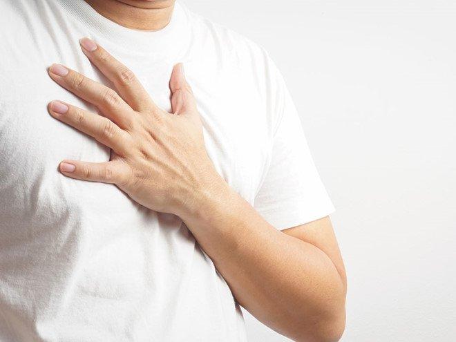 Các phương pháp điều trị ung thư vú ở nam giới là gì?