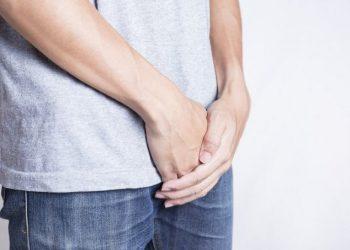 Xanthogranuloma vị thành niên là gì? Những nguyên nhân, triệu chứng