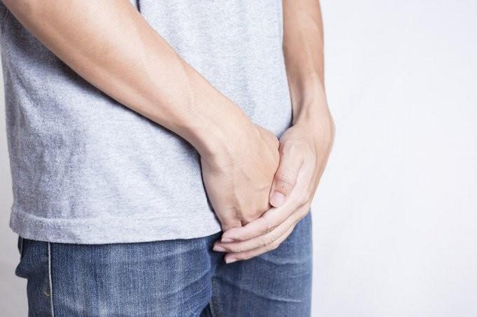 Các triệu chứng của bệnh xanthogranuloma vị thành niên là gì?