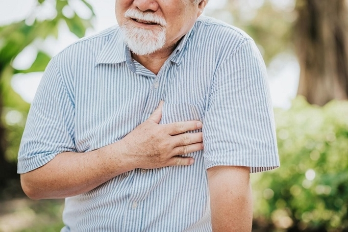 Các triệu chứng của chứng phình động mạch là gì?