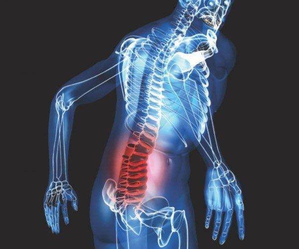 Các triệu chứng của khối u di căn âm đạo là gì?