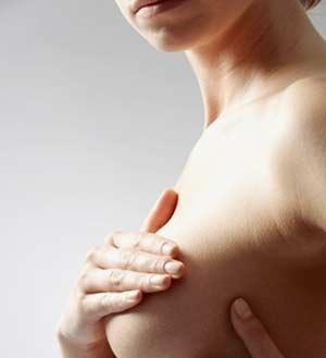 Làm thế nào để ngăn ngừa u mỡ vú?
