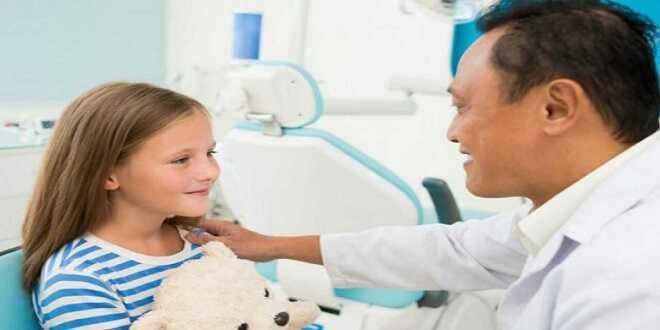 Các triệu chứng của u xương ở trẻ em là gì?