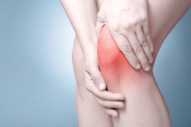 Các phương pháp điều trị ung thư hạch xương nguyên phát là gì?