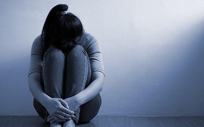 Các phương pháp điều trị cho sự thất vọng là gì?