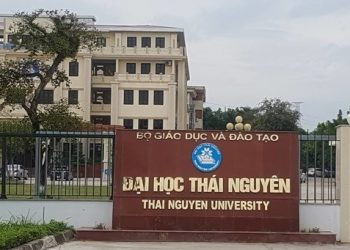 Khoa Ngoại ngữ (ĐH Thái Nguyên) Điểm chuẩn, học phí 2021(DTF)