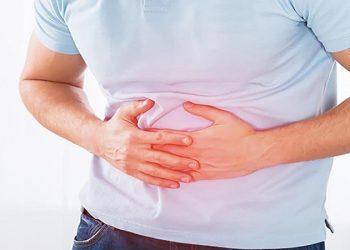 Đau bụng có nguyên nhân như thế nào? Các vấn đề liên quan