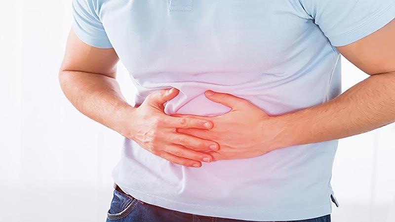 Đau bụng có nguyên nhân như thế nào?