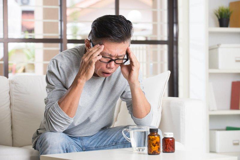 Khám bệnh u màng não lồi có những hạng mục nào?