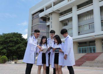 Khoa Y – Trường Đại Học Quốc gia TPHCM tuyển sinh 2021