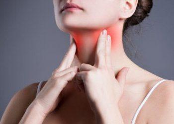 Khối u hỗn hợp hầu họng là gì? Cách chẩn đoán, nguyên nhân và điều trị