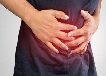 Khối u nguyên phát sau phúc mạc là gì? Nguyên nhân, triệu chứng về bệnh