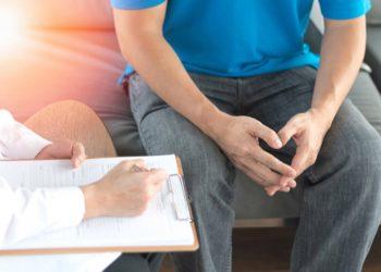 Di căn da của các khối u đường sinh dục là gì? Tìm hiểu bệnh thường gặp