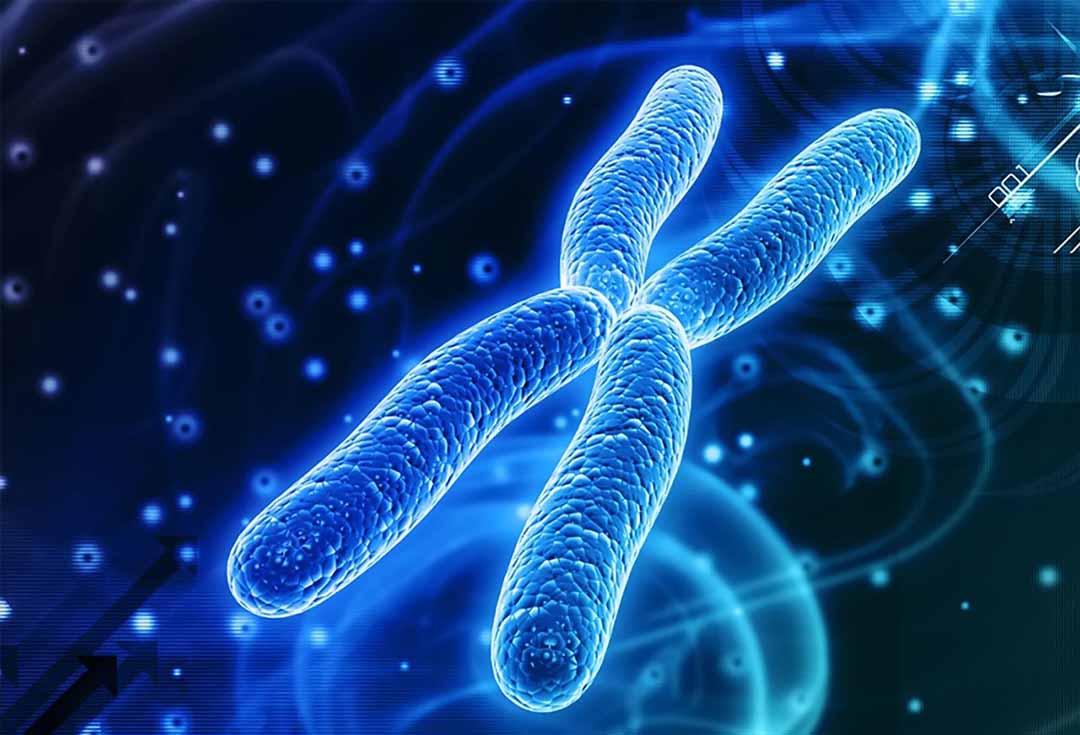 Làm thế nào để chẩn đoán phân biệt u xơ thần kinh?