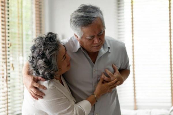 Làm thế nào để ngăn ngừa bệnh u chondroid?