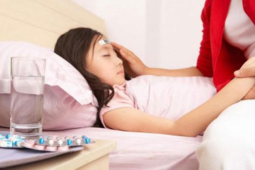 Các phương pháp điều trị u xoang nội bì âm đạo là gì?