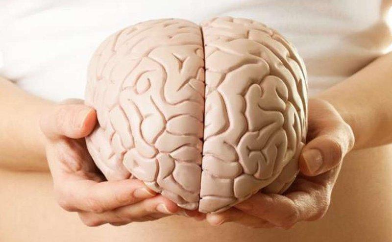 Làm thế nào để ngăn ngừa u màng não trong não thất?