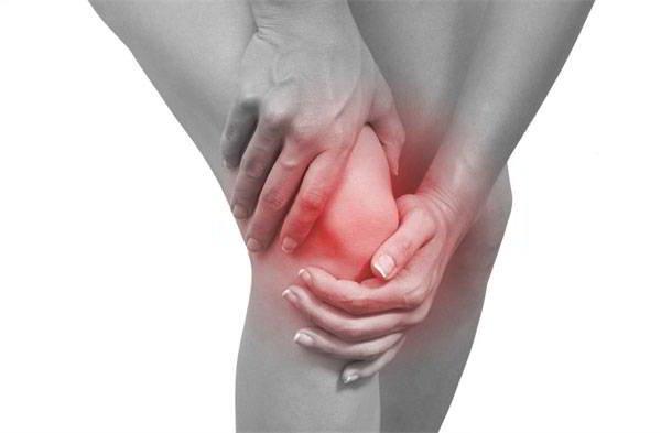 Làm thế nào để ngăn ngừa u máu xương?