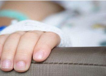 Sarcoma âm đạo ở thanh thiếu niên và trẻ em là gì?