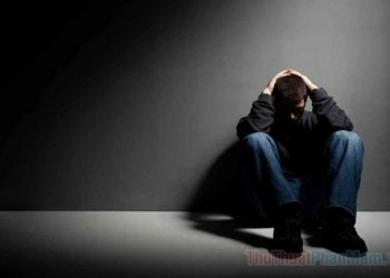 Sự thất vọng là gì? Những nguyên nhân gây bệnh và cách phòng tránh