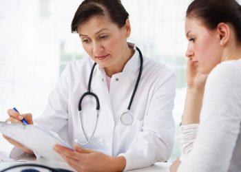 Tân sinh nội biểu mô âm đạo là gì? Những thông tin mới nhất về bệnh