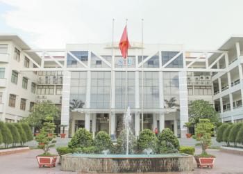Trường Đại Học Công nghệ Sài Gòn tuyển sinh 2021