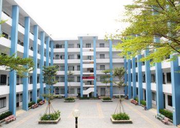 Tuyển sinh trường Đại học Giao thông vận tải – Cơ sở 2 năm 2021