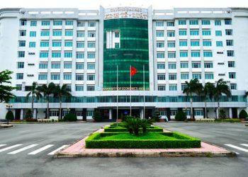 Trường Đại Học Kinh Tế – Luật – Đại Học Quốc Gia Thành Phố Hồ Chí Minh tuyển sinh 2021