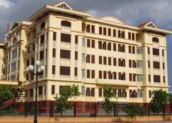Đại học Chu Văn An Điểm chuẩn, học phí 2021(DCA)