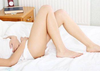 U lympho âm hộ là gì? Tổng quan chung về bệnh