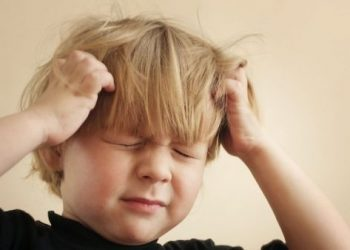 U nhú đám rối màng mạch ở trẻ em là gì? Những triệu chứng thường gặp