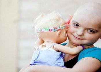 U tế bào mầm ở trẻ em là gì? Những thông tin sơ qua về bệnh