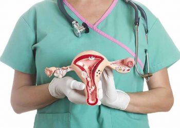 U tuyến apocrine âm hộ là gì? Những thông tin mới nhất về bệnh