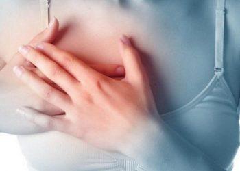 U tuyến núm vú ăn mòn là gì? Các nguyên nhân, triệu chứng và cách chữa bệnh