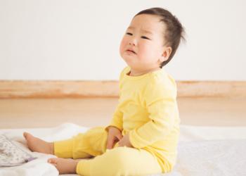 U xương ở trẻ em là gì? Tổng quan chung về bệnh
