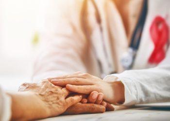 Ung thư da nghề nghiệp là gì? Những thông tin liên quan