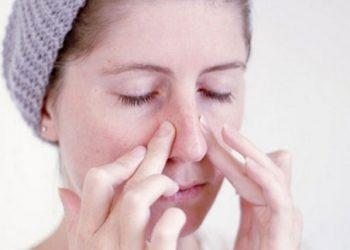 Ung thư hạch mũi nguyên phát là gì? Những nguyên nhân, cách điều trị